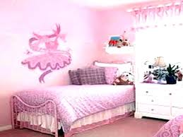 toddler girl bedroom paint ideas little room girls best on regarding sunny teenage color colors home girls room