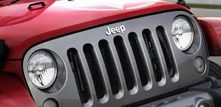 2018 jeep ecodiesel. wonderful jeep 2015 jeep wrangler unlimited freedom edition and 2018 jeep ecodiesel