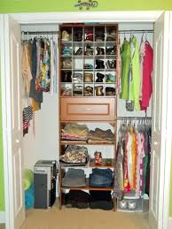 office closet organization. Outdoor: Closet Office Fresh Small Ideas N Home - Organization