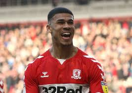 Bolton Wanderers 0 Middlesbrough 2: Ashley Fletcher doubles up as Boro end  abysmal run | Yorkshire Post
