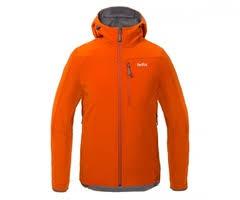 <b>куртка</b> redfox yoho <b>softshell женская</b>