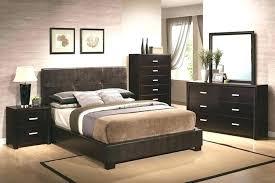 ikea black bedroom furniture. Exellent Furniture Ikea Black Bedroom Furniture Queen Sets  In Ikea Black Bedroom Furniture