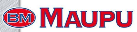 """Résultat de recherche d'images pour """"MAUPU"""""""