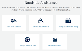 The average car insurance rate for: Usaa Roadside Assistance Everything You Need To Know Honest Policy