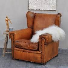 restoration hardware armchair new chair classy leather club chair restoration hardware swivel