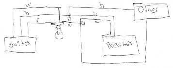 twin tube fluorescent light wiring diagram twin twin tube fluorescent light wiring diagram twin auto wiring on twin tube fluorescent light wiring diagram