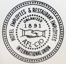restaurant unions hotel employees and restaurant employees union wikipedia