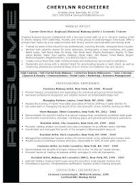 How To Resume A Partial Download Makeup Artist Resume Samples No