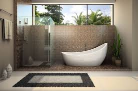 How Much Does Bathroom Remodeling Cost Simple 48 Home Renovations That Increase Resale Value