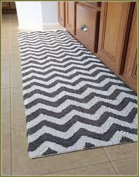 fresh bathroom runners cotton in great bath rug runner 20 x 60 20946