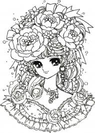 The cuteness culture, or kawaii aesthetic, has become a prominent aspect of japanese popular culture, entertainment, clothing, food, toys, personal appearance, and mannerisms. Kawaii Free Printable Coloring Pages For Kids