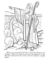 Coloring Cool Bible Story Coloring Pages Coloring Cool Coloring