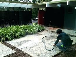 Cover concrete patio ideas Wood Cement Deck Cover Concrete Patio Ideas To Cracked Covering Cement Deck Floating Deck Cement Blocks Evayinfo Cement Deck Cover Concrete Patio Ideas To Cracked Covering Cement
