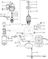 Diagram motorarter wiring ponents in single phase pole patent us3973154 electric motors patents drawing starter