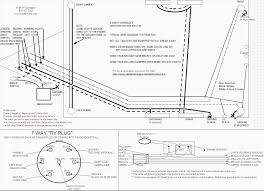 connector bright brake wire electric trailer brake wiring diagram gooddy org at