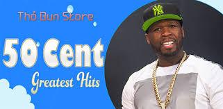<b>50 Cent Best</b> of Album - Apps on Google Play