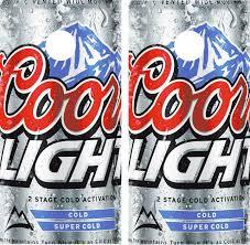 Coors Light Cornhole Buy C123 Beer Cornhole Laminated Decal Wrap Set Decals Board