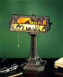 bankers desk lamp modern bankers lamp amazing desk lamps high camel mission bankers lamp throughout bankers bankers desk lamp