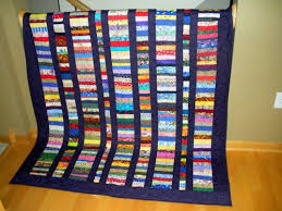 Google Image Result for http://www.maryquilts.com/wp-content ... & Explore Amish Quilts, Children's Quilts, and more! Adamdwight.com