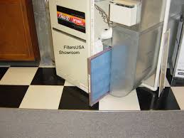 how to change your furnace filter filtersusa furnace filter
