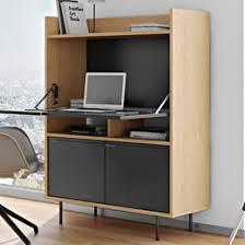 large desks for home office. desk armoires large desks for home office