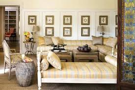 cheap pet furniture. Best Furniture With Pets As A Rule Engineered Fabrics Tend To Be More Durable Than Natural . Cheap Pet