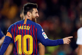 And with that, he's developed a love for luxurious cars. How Much Do Lionel Messi And The World S Biggest Sports Stars Earn Per Minute Of Action