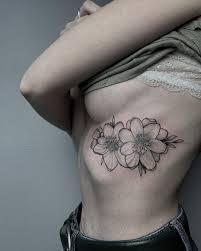 Tattoo Blacktattootattooed Tattooart Tattoolife Tattoist