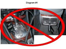 audiworld tech articles research i looked at replacement cls s at local auto part stores and none of them had that oem look and feel plus if you use a vertically facing cls