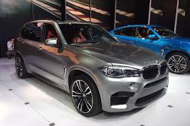 bmw new car releaseimg7846jpg