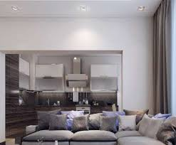 installing recessed lights in living room top recessed lighting guide to recessed lighting