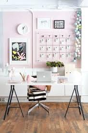 Inexpensive office decor Workspace Feminine Decorating Briccolame Feminine Decorating Ideas Feminine Office Decorating Ideas Briccolame