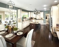 Kitchen Sunroom Designs Simple Decorating Design