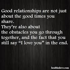 Good Relationship Quotes Gorgeous All Best Quotes Relationship Quotes Good Relationships