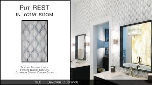 white glass bathroom tiles. Home Is Where The Art Is. White Glass Bathroom Tiles