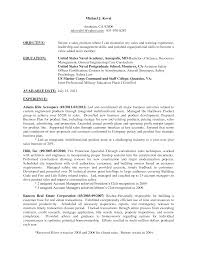Email Cv Cover Letter Samples Top Thesis Editing Services For Mba