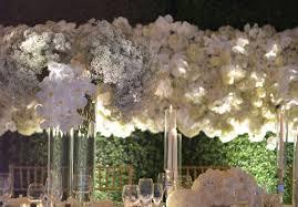 diy wedding reception lighting. Top 10 DIY Wedding Backdrop Ideas Diy Reception Lighting