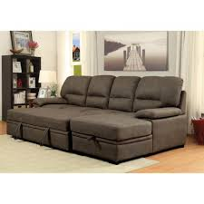 ashley furniture tyler tx lovely living room ashley furniture couch covers oakland tyler tx el r0567duj3hoaigwa