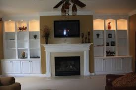 family room paint ideasfamilyroompaintideasFamilyRoomMediterraneanwitharched