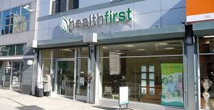 Healthfirst Headquarters Healthfirst Downtown Brooklyn