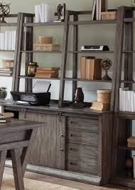 distressed wood furniture diy. Furniture: Stylish Inspiration Ideas Distressed Wood Furniture Diy Shabby  Chic Uk India Toronto At From Distressed Wood Furniture Diy H