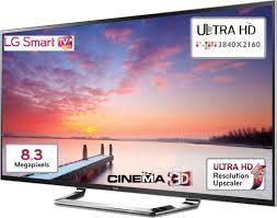 lg smart tv 2014. dapatkan tv led lg ultra hd terbaru di toko elektronik terbaik | elektronikerjaan lg smart tv 2014