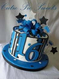 221 Best 16th Birthday Cakes Images In 2019 Pound Cake Deserts