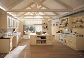 custom kitchens. Meridiana Collection Custom Kitchens