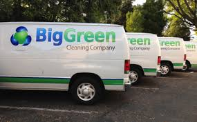 Names For Cleaning Service Business Biggreen Cleaning Company Janitorial Commercial Residential