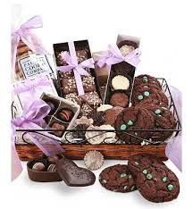 portland oregon gift baskets luxury hilo hawaii gift baskets valentines day same day delivery anywhere of