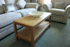 laura ashley coffee tables oak coffee table in laura ashley coffee tables uk