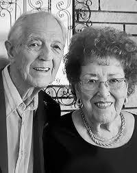 50th: Gabe and Lynne Cornell   Anniversaries   lmtribune.com