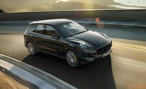 porsche cayenne turbo 2018. unique 2018 2016 porsche cayenne turbo s on porsche cayenne turbo 2018 s