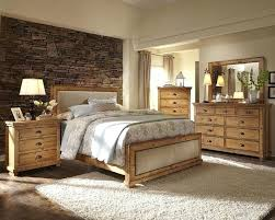 Bedroom Settings Ideas Bedroom Setting Ideas For In With Settings Home  Design Magnificent Romantic Bedroom Settings